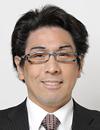 辻井 修二講師