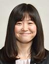 内海 妙子講師