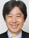 山本 武司講師
