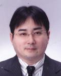 生田 太郎さん