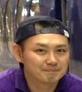 石川 健太郎さん