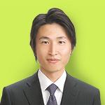 田中 義徳氏