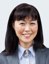 竹内 裕子講師