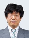 袴田 正美講師