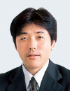 横山 延男講師