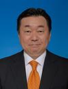 関川 嘉一(せきかわ よしかず)講師