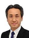 近藤 喜隆講師
