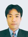 上坂 陽太郎講師