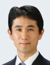 宮本 武司講師
