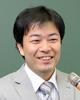 神田 理生講師