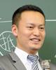 田代 薫講師