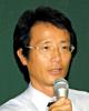 梶田 政人講師