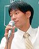 森永 寛司講師