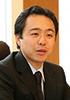 茂田井 純一先生
