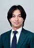 岡田 具巳先生