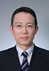 高橋 聡先生