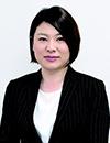 窪田 史穂講師