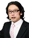 鴨田 拓 講師