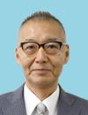 高橋 俊明講師