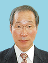 佐藤 公作講師