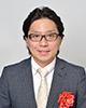 吉田 盛一さん