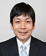 尾崎 俊介さん