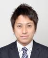 松井 啓太講師