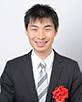 小野 俊明さん