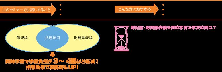 2017summerfest_kaikei_R.png