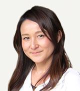 森 奈賀子講師