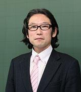 鴨田 拓講師