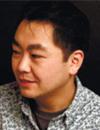 町田 誠也講師