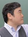 坂本 武彦講師